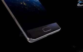 Huawei P10 e Huawei P8 Lite 2017 uscita, rumors foto: cosa sarà presentato al MWC 2017? I primi render del top di gamma