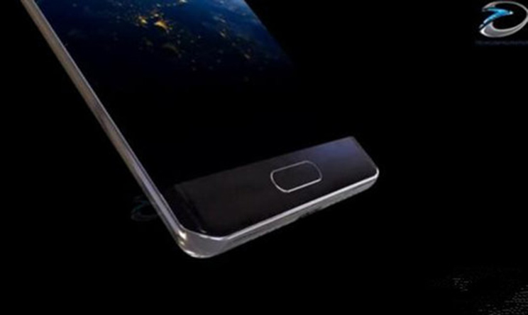 Huawei P10 si mostra in nuove immagini leaked | Rumor