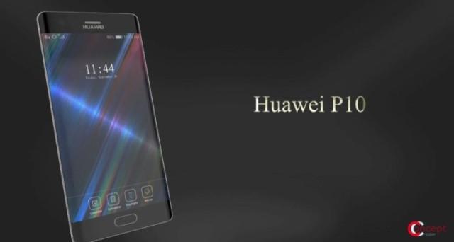 Huawei P10, rumors uscita, prezzo e scheda tecnica: nuovo assistente vocale