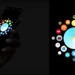 ios 11 uscita concept iphone 8 rumors