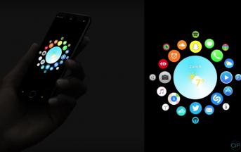 Rilascio iOS 11 uscita Beta, concept iPhone 8 e rumors: supporterà le videochiamate di gruppo su FaceTime?