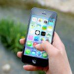 iphone 7 apple dieci anni