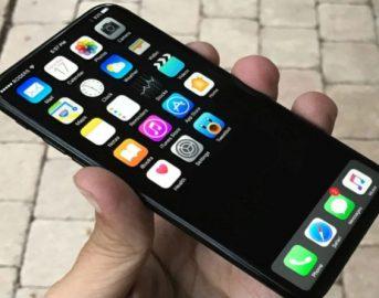 Il miglior antivirus per iPhone