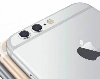 iPhone 8 uscita prezzo news: ricarica wireless e sensore touch 3D per lo smartphone iOS?