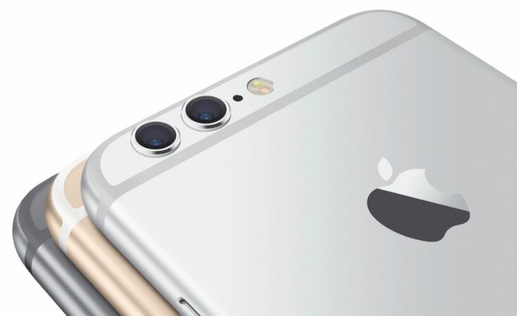 iPhone 8 prezzo uscita ricarica wireless news