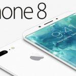 iPhone 8 uscita prezzo in Italia ultimi rumors