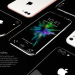 iphone 8 prezzo uscita rumors