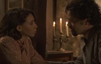 Il Segreto anticipazioni 9-15 aprile: il rapimento di Emilia, il piano di Francisca