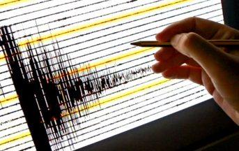 """Terremoto oggi centro Italia, sciame sismico anomalo: per Ingv """"Sequenza sismica mai vista"""""""