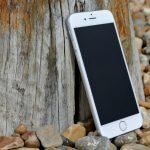 iphone 8 ipad