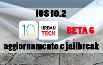 Rilascio jailbreak iOS 10.3, anticipazioni kit di sblocco: quello che c'è da aspettarsi dal nuovo tool