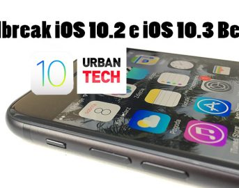 Rilascio jailbreak iOS 10.3 Beta 1,10.2 e aggiornamento iOS 10.2.3 iPhone 7, iPhone 6, iPhone 5S: problemi e crash del team Pangu-Todesco