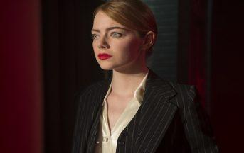Oscar 2017 vincitori: miglior attrice, Emma Stone trionfa