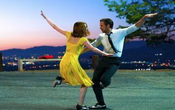 La La Land recensione: il sogno di Ryan Gosling ed Emma Stone si infrange contro la vita reale