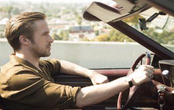 """Ryan Gosling Film, l'attore di La La Land rivela: """"Ecco cosa ho pensato ai Premi Oscar"""""""