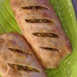 la prova del cuoco 19 gennaio 2017, la prova del cuoco oggi, la prova del cuoco oggi anna moroni, la prova del cuoco ricette, la prova del cuoco ricette oggi, la prova del cuoco ricette anna moroni, la prova del cuoco strudel di verdure, strudel di verdure ricetta anna moroni,