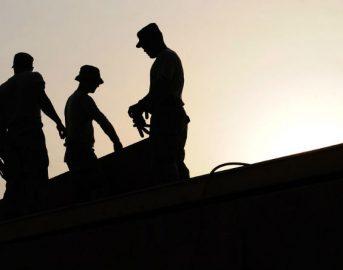 Pensioni 2017 news: lavori gravosi e pensione anticipata con Ape social e Quota 41, ecco le 11 categorie