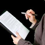 Come riscattare la laurea ai fini pensionistici