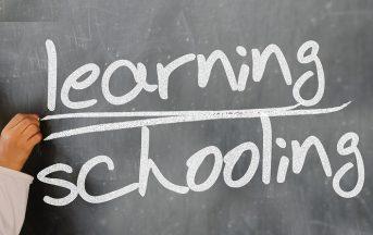 Iscrizioni scuola 2017-2018: il Miur spiega come fare [VIDEO]