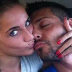 Uomini e Donne gossip: Lidia Vella e Alessandro Calabrese