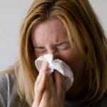 Visita fiscale Inps per malattia orari e sanzioni
