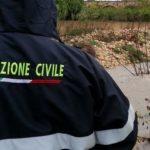 protezione civile allerta meteo