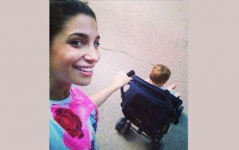 Terribilmente Mamma: la fashion week dei passeggini per bambini
