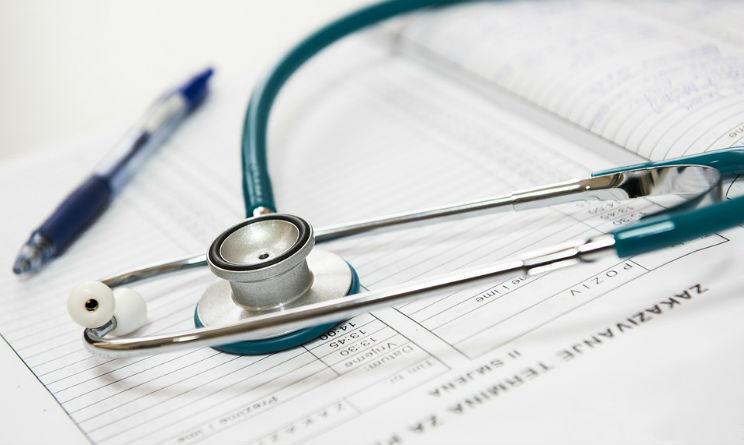 Visita Inps per malattia: quante volte e chi la manda