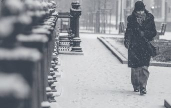 Previsioni Meteo Italia oggi: martedì 17 gennaio 2017 gelo in tutta la Penisola, le ultimissime