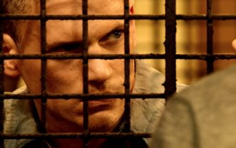 Prison Break 5 stagione cast: come è cambiato Michael Scofield