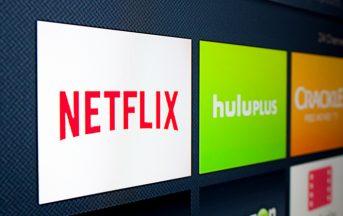 Netflix hackerato, migliaia di account presi di mira dal phishing online