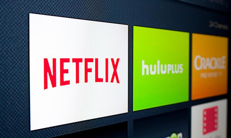 Netflix, negli Usa è allarme phishing