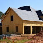 case antisismiche in legno, case antisismiche, case in legno,