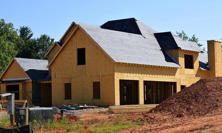 Case antisismiche in legno un ritorno alla natura per for Quanto costruire una casa di carrozze