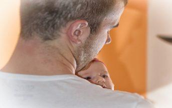 Congedo paternità 2017 Inps: le novità, come funziona e come richiederlo