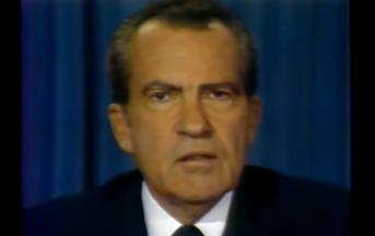 Watergate, 8 gennaio 1973 inizio del processo: lo scandalo politico che sconvolse gli Stati Uniti