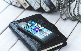 Nokia 6 e Nokia 8 uscita Italia, caratteristiche tecniche e news: ecco un'immagine in anteprima dal MWC 2017