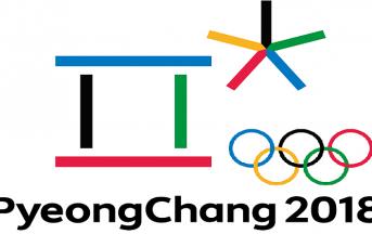 Calendario Olimpiadi Invernali 2018: programma, date e orari a Pyeongchang