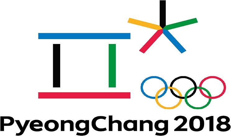 Calendario Olimpiadi Invernali 2018