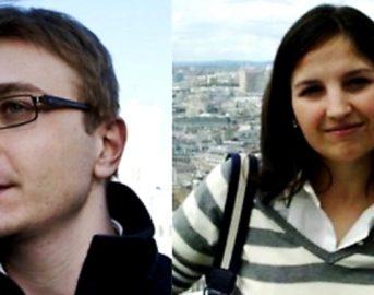 Quarto Grado stasera anticipazioni: le ultime news sull'omicidio di Chiara Poggi