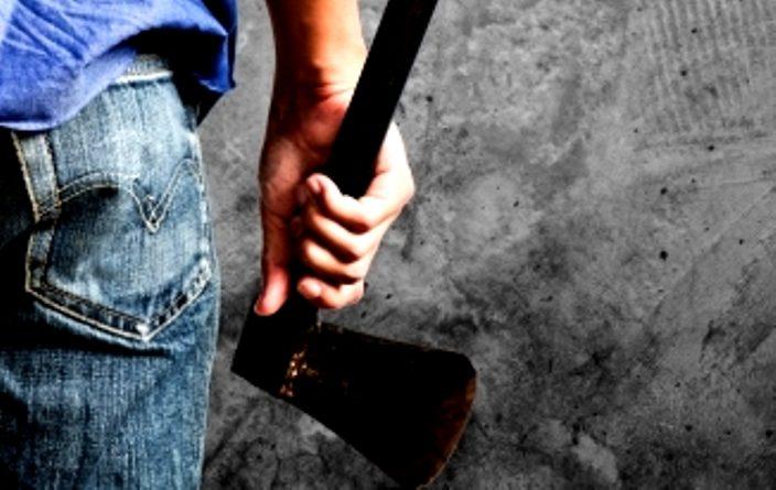Coppia uccisa a Ferrara, fermato figlio 16enne e un amico