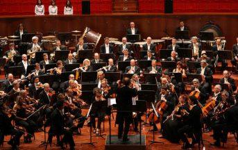 Concorso RAI 2017 Orchestra: bandi aperti, requisiti e scadenze