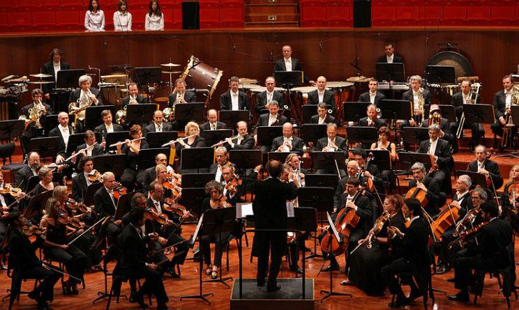 Concorsi RAI per professori d'orchestra: requisiti e scadenze