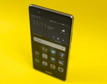 Huawei P10 (2017) uscita prezzo e scheda tecnica: al MWC di Barcellona verrà presentato insieme a Galaxy S8?
