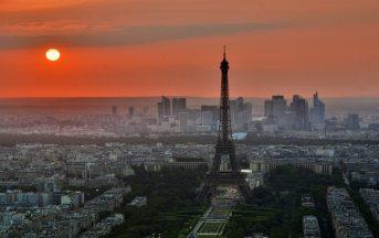 Dove andare in vacanza a febbraio: voli low cost per 5 mete da sogno in Europa