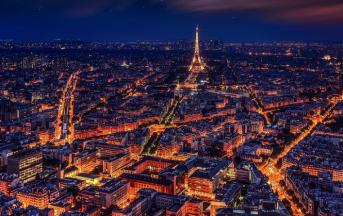 San Valentino 2017 a Parigi: voli low cost, offerte in hotel, B&B e appartamenti