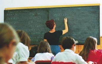 Mad scuola 2017: insegnare è possibile, ecco come ottenere una supplenza scolastica