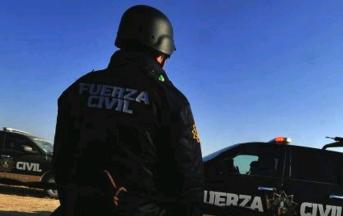 Sparatoria in Messico, commando armato negli uffici della Procura a Cancun: almeno 4 morti