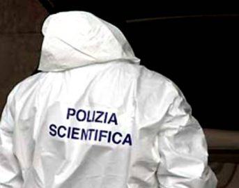 La Spezia, due giovani ritrovati morti in una cava