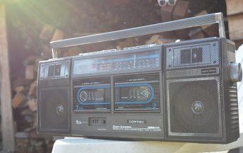 Come lavorare in radio? Consigli e idee utili per diventare speaker